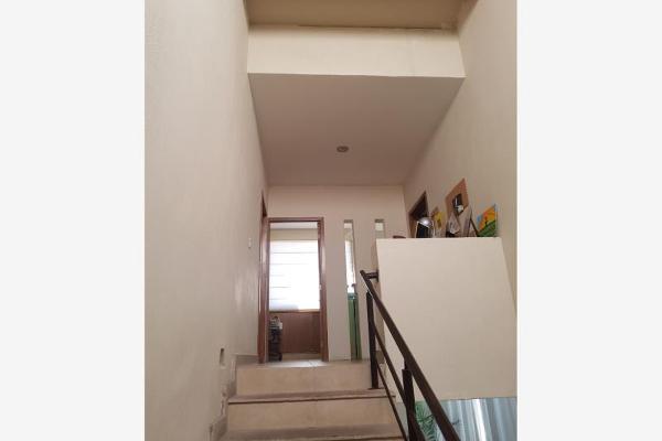 Foto de casa en venta en  , canteras de san agustin, aguascalientes, aguascalientes, 5395991 No. 51