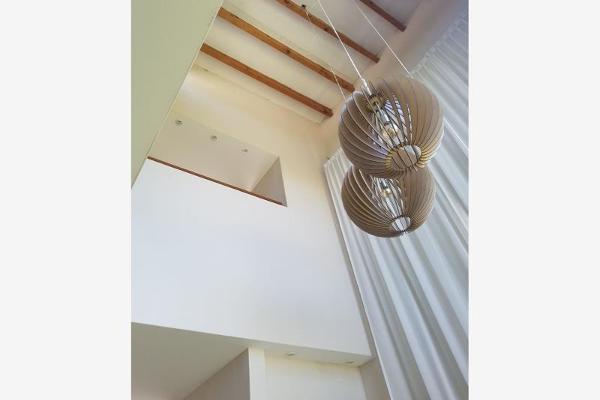 Foto de casa en venta en  , canteras de san agustin, aguascalientes, aguascalientes, 5395991 No. 55