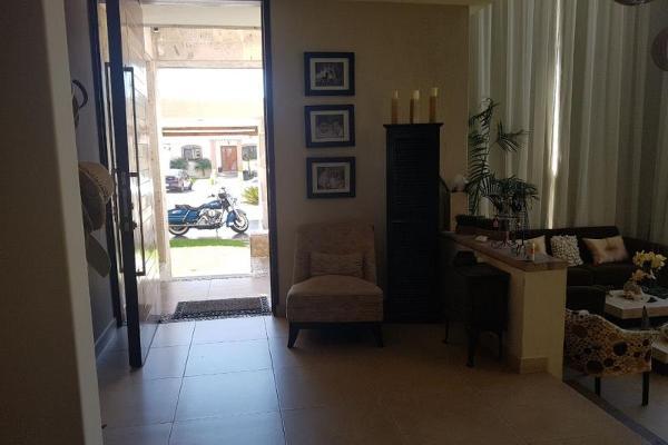 Foto de casa en venta en  , canteras de san agustin, aguascalientes, aguascalientes, 5395991 No. 49