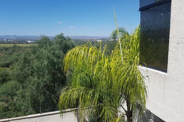 Foto de casa en venta en  , canteras de san agustin, aguascalientes, aguascalientes, 5395991 No. 33