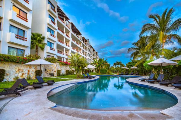 Foto de casa en venta en canteres 401 alegranza , club de golf residencial, los cabos, baja california sur, 8382383 No. 01