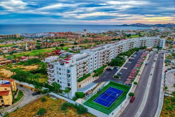Foto de casa en venta en canteres 401 alegranza , club de golf residencial, los cabos, baja california sur, 8382383 No. 03