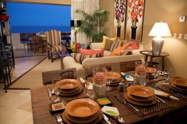 Foto de casa en venta en canteres 401 alegranza , club de golf residencial, los cabos, baja california sur, 8382383 No. 06