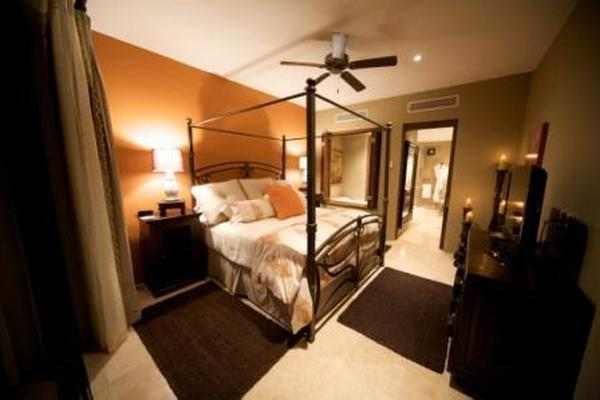 Foto de casa en venta en canteres 401 alegranza , club de golf residencial, los cabos, baja california sur, 8382383 No. 07