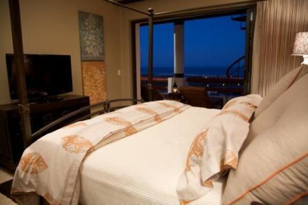 Foto de casa en venta en canteres 401 alegranza , club de golf residencial, los cabos, baja california sur, 8382383 No. 09