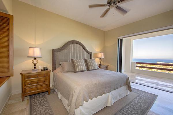 Foto de casa en venta en canteres 401 alegranza , club de golf residencial, los cabos, baja california sur, 8382383 No. 11