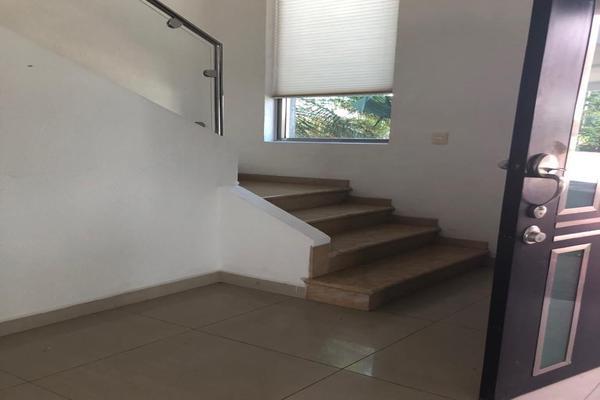 Foto de casa en renta en  , canterías, carmen, campeche, 14036955 No. 05