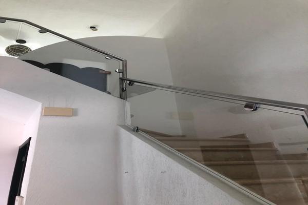 Foto de casa en renta en  , canterías, carmen, campeche, 14036955 No. 07