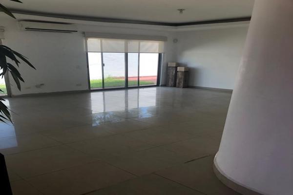 Foto de casa en renta en  , canterías, carmen, campeche, 14036955 No. 09