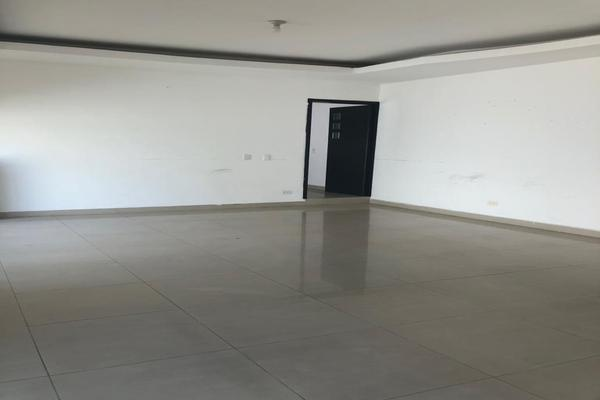 Foto de casa en renta en  , canterías, carmen, campeche, 14036955 No. 10