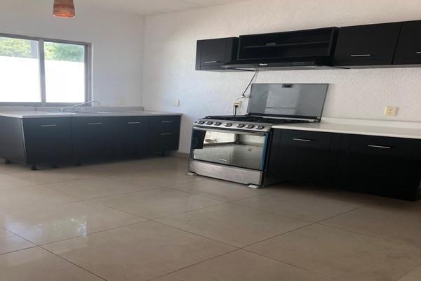 Foto de casa en renta en  , canterías, carmen, campeche, 14036955 No. 11