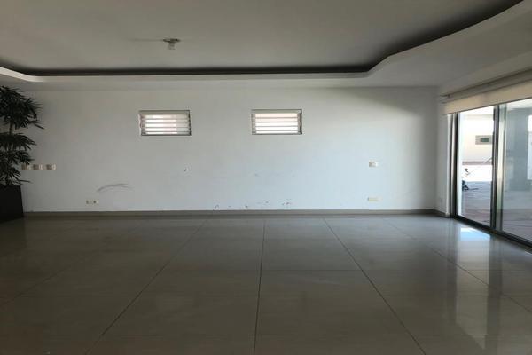 Foto de casa en renta en  , canterías, carmen, campeche, 14036955 No. 12