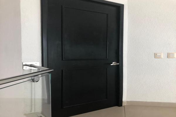 Foto de casa en renta en  , canterías, carmen, campeche, 14036955 No. 13