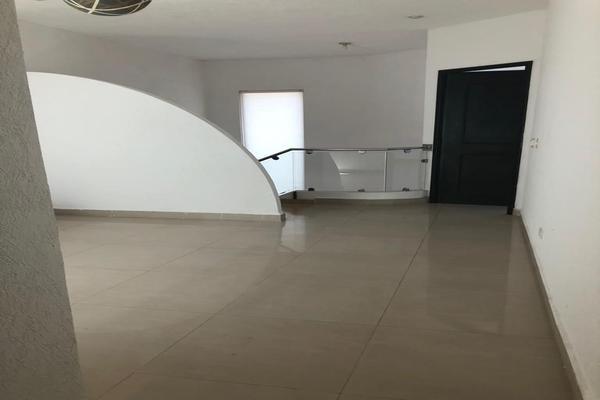 Foto de casa en renta en  , canterías, carmen, campeche, 14036955 No. 15