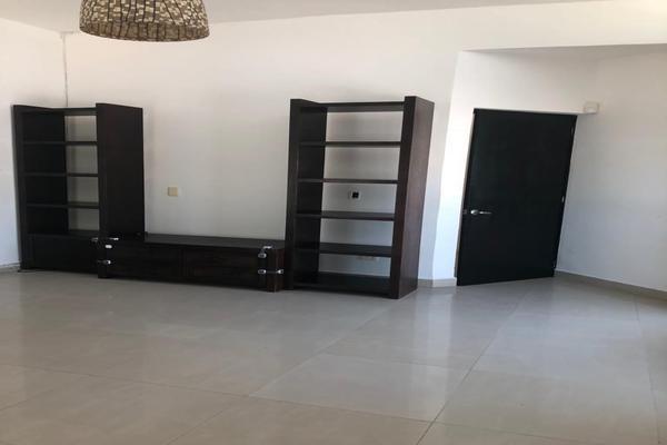 Foto de casa en renta en  , canterías, carmen, campeche, 14036955 No. 16