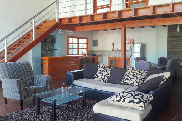 Foto de casa en venta en  , canticas, cosoleacaque, veracruz de ignacio de la llave, 3097671 No. 02