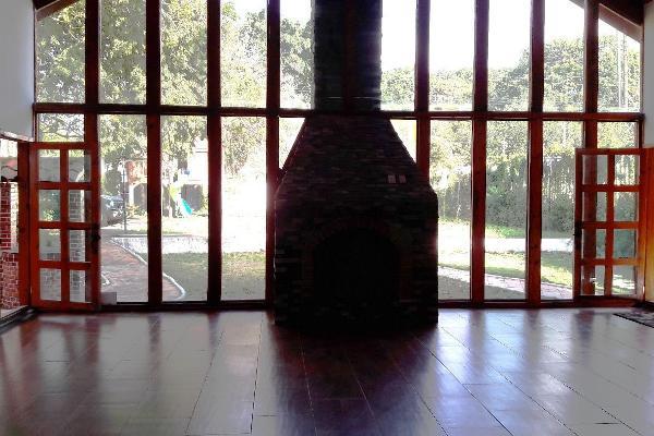 Foto de casa en venta en  , canticas, cosoleacaque, veracruz de ignacio de la llave, 3097671 No. 04