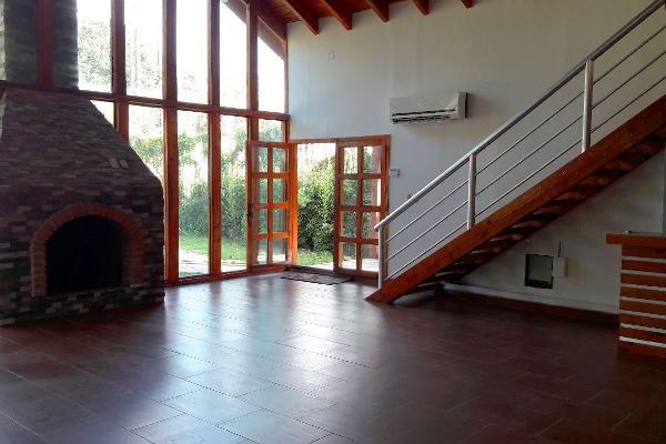 Foto de casa en venta en  , canticas, cosoleacaque, veracruz de ignacio de la llave, 3097671 No. 08