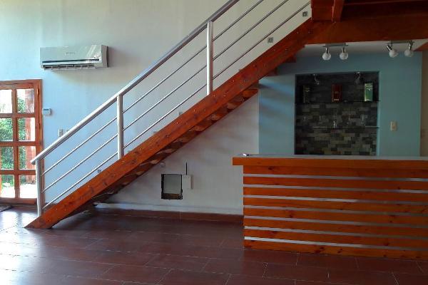 Foto de casa en venta en  , canticas, cosoleacaque, veracruz de ignacio de la llave, 3097671 No. 09