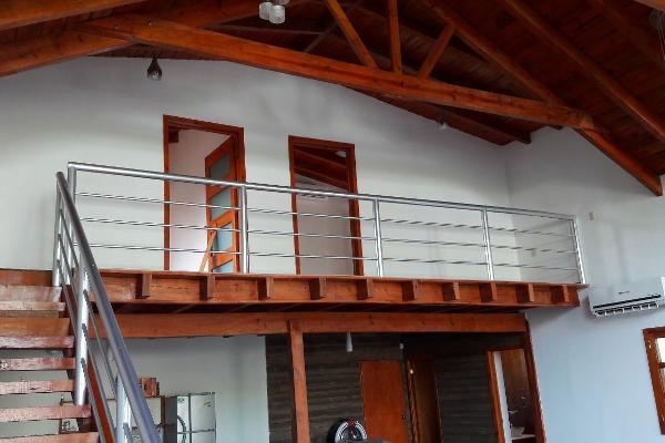 Foto de casa en venta en  , canticas, cosoleacaque, veracruz de ignacio de la llave, 3097671 No. 10