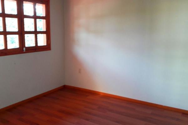 Foto de casa en venta en  , canticas, cosoleacaque, veracruz de ignacio de la llave, 3097671 No. 12