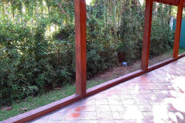 Foto de casa en venta en  , canticas, cosoleacaque, veracruz de ignacio de la llave, 3097671 No. 15