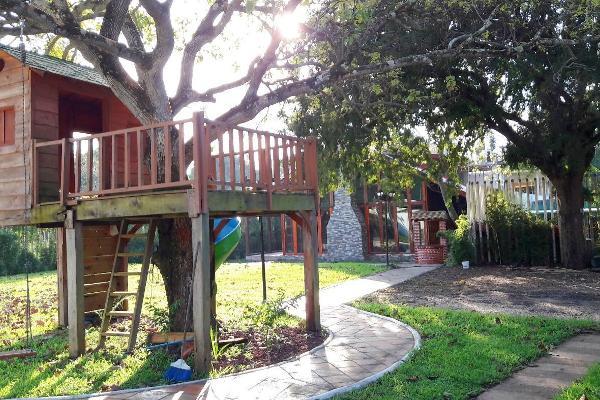 Foto de casa en venta en  , canticas, cosoleacaque, veracruz de ignacio de la llave, 3097671 No. 17