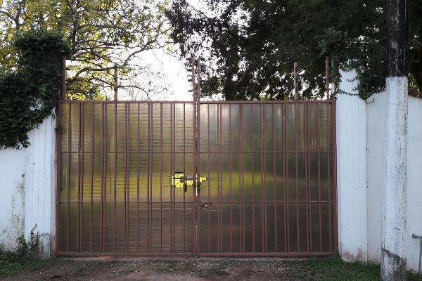 Foto de casa en venta en  , canticas, cosoleacaque, veracruz de ignacio de la llave, 3097671 No. 20