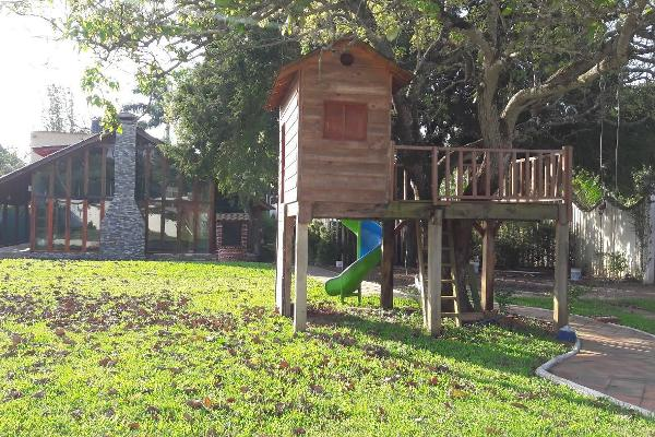 Foto de casa en venta en  , canticas, cosoleacaque, veracruz de ignacio de la llave, 3097671 No. 21