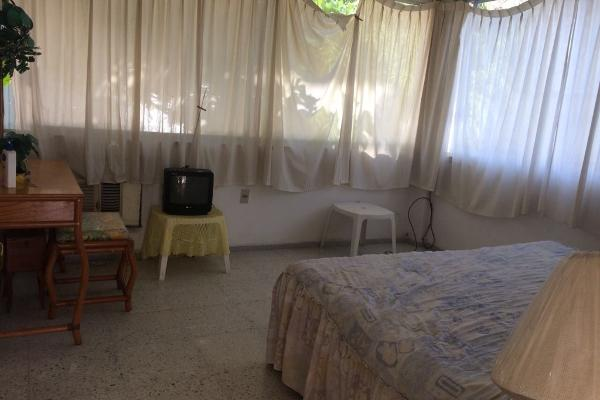 Foto de departamento en venta en cantiles 37 dep.2b , mozimba, acapulco de ju?rez, guerrero, 4644643 No. 05