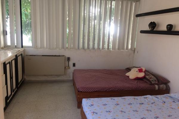 Foto de departamento en venta en cantiles 37 dep.2b , mozimba, acapulco de juárez, guerrero, 4644643 No. 12