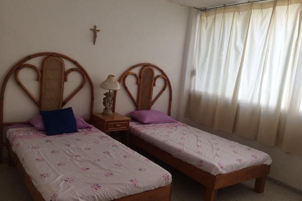 Foto de departamento en venta en cantiles 37 dep.2b , mozimba, acapulco de ju?rez, guerrero, 4644643 No. 14