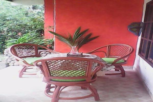 Foto de casa en venta en  , cantón san juan panamá, huixtla, chiapas, 8037228 No. 01