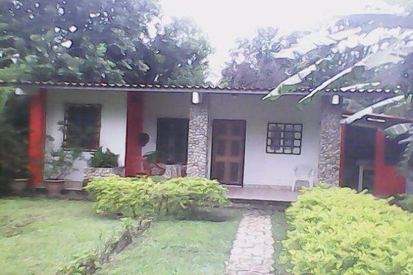Foto de casa en venta en  , cantón san juan panamá, huixtla, chiapas, 8037228 No. 02