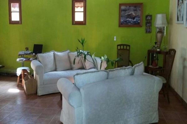 Foto de casa en venta en  , cantón san juan panamá, huixtla, chiapas, 8037228 No. 03