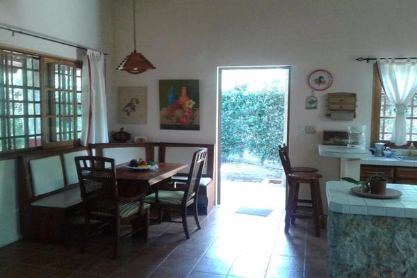 Foto de casa en venta en  , cantón san juan panamá, huixtla, chiapas, 8037228 No. 04