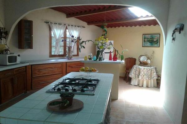 Foto de casa en venta en  , cantón san juan panamá, huixtla, chiapas, 8037228 No. 05