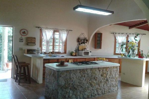 Foto de casa en venta en  , cantón san juan panamá, huixtla, chiapas, 8037228 No. 06