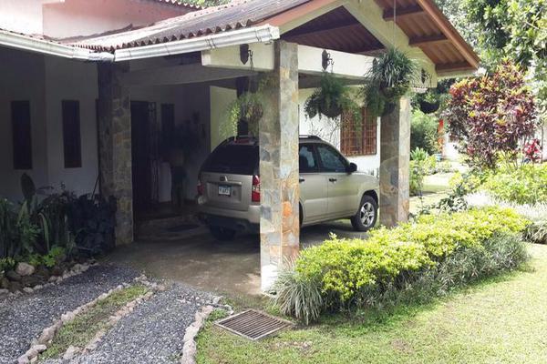 Foto de casa en venta en  , cantón san juan panamá, huixtla, chiapas, 8037228 No. 07