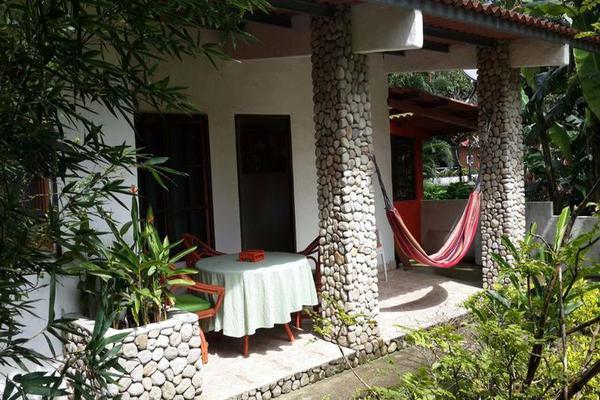 Foto de casa en venta en  , cantón san juan panamá, huixtla, chiapas, 8037228 No. 08