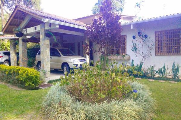 Foto de casa en venta en  , cantón san juan panamá, huixtla, chiapas, 8037228 No. 09