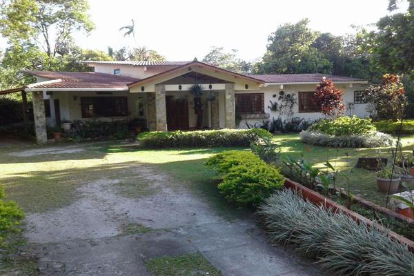 Foto de casa en venta en  , cantón san juan panamá, huixtla, chiapas, 8037228 No. 11