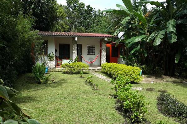 Foto de casa en venta en  , cantón san juan panamá, huixtla, chiapas, 8037228 No. 15
