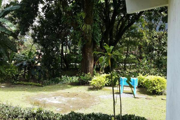 Foto de casa en venta en  , cantón san juan panamá, huixtla, chiapas, 8037228 No. 16