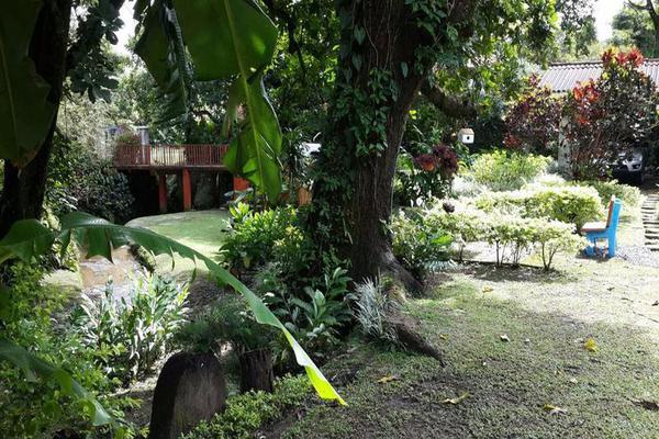 Foto de casa en venta en  , cantón san juan panamá, huixtla, chiapas, 8037228 No. 17