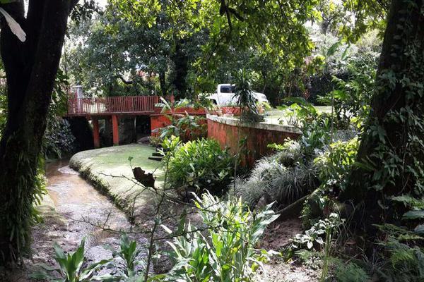 Foto de casa en venta en  , cantón san juan panamá, huixtla, chiapas, 8037228 No. 20