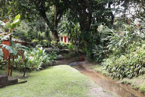 Foto de casa en venta en  , cantón san juan panamá, huixtla, chiapas, 8037228 No. 22