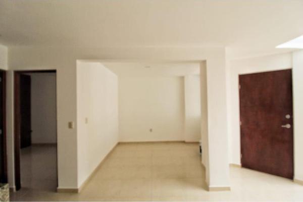 Foto de casa en venta en  , rancho san josé xilotzingo, puebla, puebla, 8854486 No. 03