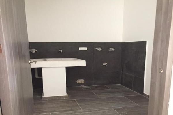 Foto de casa en venta en capellania , lomas de angelópolis ii, san andrés cholula, puebla, 7310895 No. 04