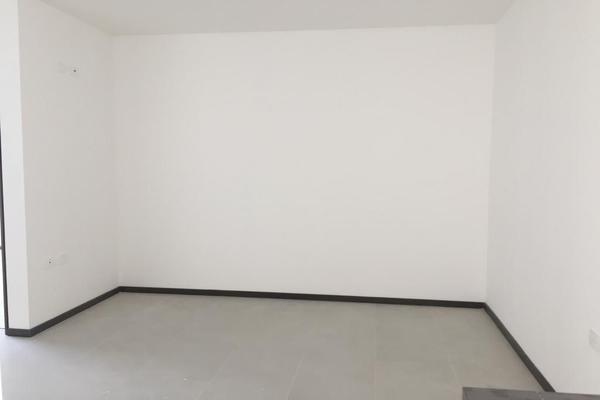 Foto de casa en venta en capellania , lomas de angelópolis ii, san andrés cholula, puebla, 7310895 No. 15
